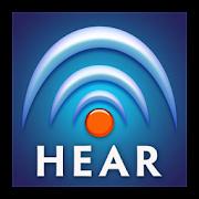 App Hearing Test Ear Aid and Assist: Super Ear Hearing APK for Windows Phone