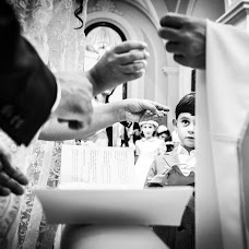 Wedding photographer Matteo Lomonte (lomonte). Photo of 28.02.2017