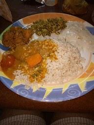 Kuttanadu Restaurant photo 3