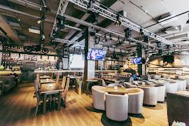 Ресторан БазаWinLine