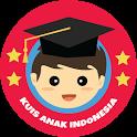 Kuis Anak Indonesia icon