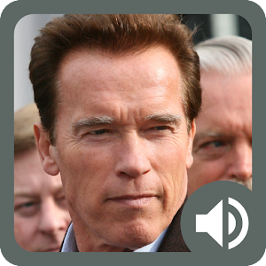 Download Bane Soundboa... Arnold Schwarzenegger Soundboard