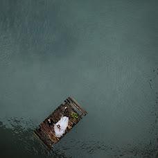 Pulmafotograaf Dimitri Kuliuk (imagestudio). Foto tehtud 15.06.2019