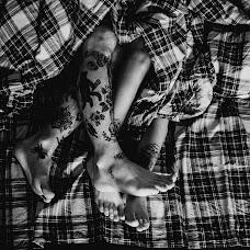 Свадебный фотограф Марк Райзов (killahzu). Фотография от 09.05.2018