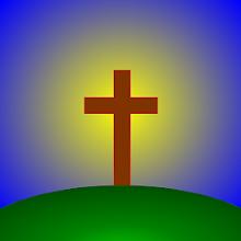 Mistari Takatifu Neno La Siku Maombi On Windows Pc Download Free 1 0 Com Macveen Biblia