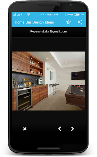 Home Design 3D - FREEMIUM - Google Play の Android アプリ