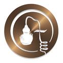 Destillatio icon