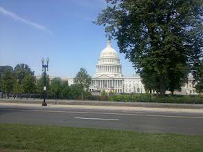 Photo: Capitol Building