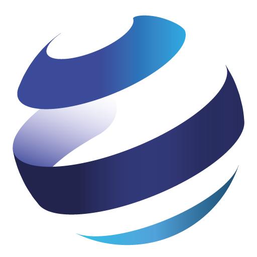 Olyseum - Quantum Fields Technologies avatar image