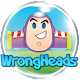 Download Paw Wrongheads Patrol Puzzle For PC Windows and Mac