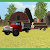 Classic Farm Truck 3D: Hay file APK Free for PC, smart TV Download