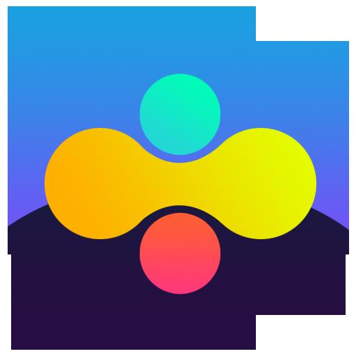 Zondi - Icon Pack