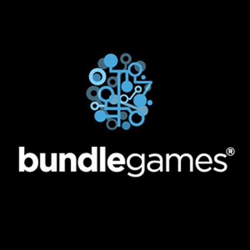 BundleGames avatar image