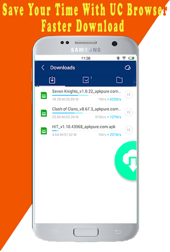 Download Guide For Uc Browser Mini 2018 Google Play Softwares