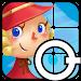 ColoQ icon