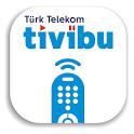 Tivibu Ev icon