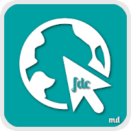 Fast DNS Changer(no root) APK icon