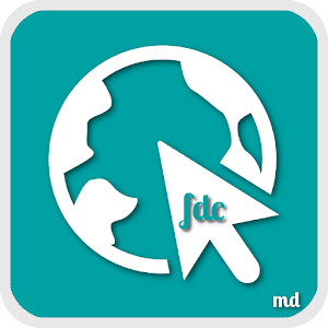 Fast DNS Changer(no root) APK Download for Android