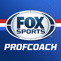 Profcoach icon