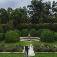 Wedding photographer Tudor Bolnavu (TudorBolnavu). Photo of 26.07.2018