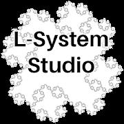 L-System Studio (Lindenmayer Fractals)