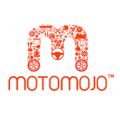 MotoMojo - Car & Bike Service