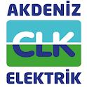 CLK Akdeniz Cep Şube icon