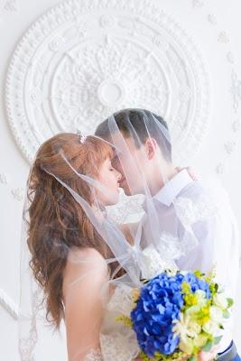 Свадебный фотограф Анна Трубицына (annatrubitsyna). Фотография от 28.09.2017