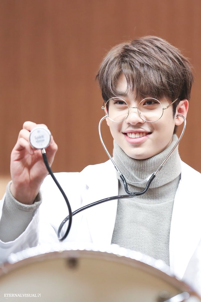 medicalidols_donghyun