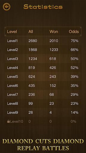 Chinese Chess 1.0 screenshots 3