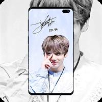 BTS Jungkook Wallpapers - Beautiful idol wallpaper