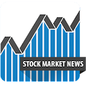 Stock Market News India icon