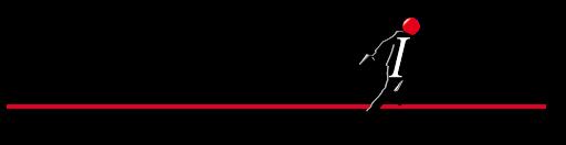 Entreprendre, création d'entreprise  FLORIAN MANTIONNE partenaire de la journée RENCONTRE en Occitanie