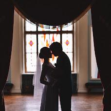 Wedding photographer Evgeniya Cherepanova (JaneChe). Photo of 27.06.2017
