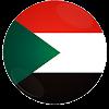 Sudan Radio Music & News