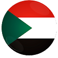 Sudan Radio.. file APK for Gaming PC/PS3/PS4 Smart TV