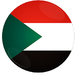 Sudan Radio Music & News Icon