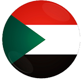Sudan Radio Music & News