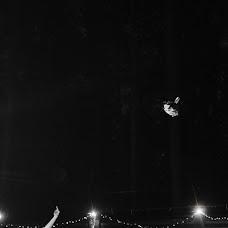 Свадебный фотограф Антон Матвеев (antonmatveev). Фотография от 14.08.2018