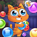 Bubble Pop Bubble Shooter Pop icon