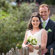 Wedding photographer Dietmar Ziegler (dietmarziegle). Photo of 03.09.2015