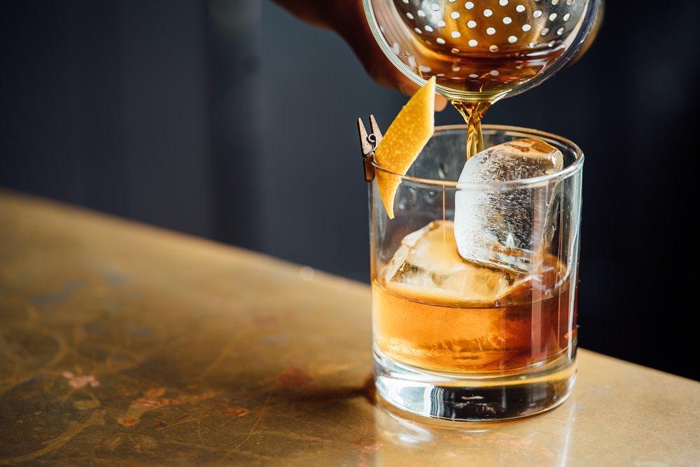 Skotse whiskiesektor word 'beskadig' deur Amerikaanse tariewe vir Airbus