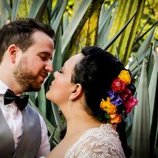Wedding photographer Feelmakers ° (Feelmakers°). Photo of 09.02.2016