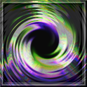 Epic 3D Tunnel - Limited icon