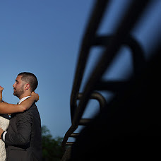 Wedding photographer Marco Cammertoni (MARCOCAMMERTONI). Photo of 10.07.2017