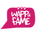 Wapp of Fame