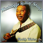 Mississippi Rollin' Stone
