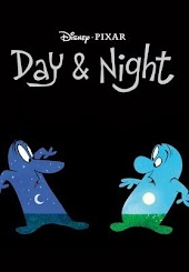 Jour Nuit