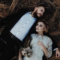 Wedding photographer Svetlana Tarasova (phtarasova). Photo of 25.10.2017