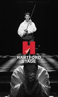 Hartford Stage - náhled